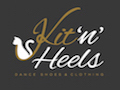 Kit'n'Heels Dance Shoes and Clothing